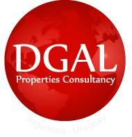 DGAL | International Property Consultants Argentina - Uruguay