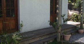 Uy 056 Alquiler venta Casa 4 dorm en La Barra