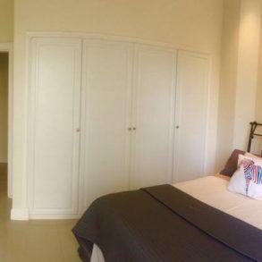 Uy 118  Apartamento con un dormitorio