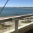 Uy 124  Apartamento Frente A La Playa Mansa