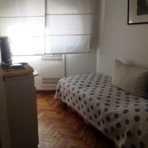 Ar 005  Excelente piso sobre Av. Libertador