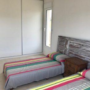 Uy 131 Casa/chacra, Manantiales, La Barra