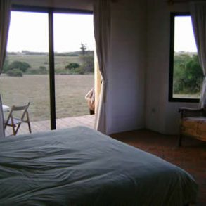Uy005 Chacra ecológica 6 dorm en José Ignacio