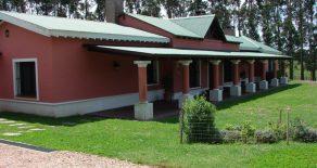 Uy 038 Alquiler venta chacra en Manantiales cerca del Club de Golf de La Barra.