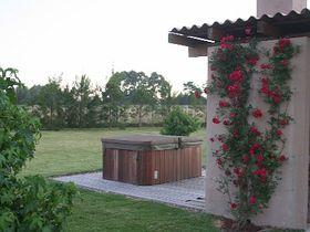 Uy 057 José Ignacio Casa rural / granja/ chacra de alquiler