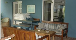 Uy  077 Casa de 4 dormitorios – Montoya, La Barra