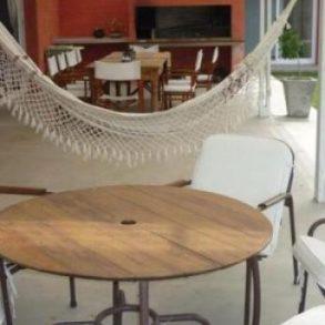 Uy 107  Casa en La Barra, 4 dorm