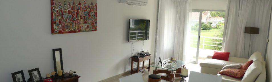 Uy 127 Penthouse ,Rincón del Indio