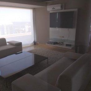 """Uy 137  Apartamento """"Season Tower Punta Del Este"""""""