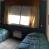 Uy 144  Apartamento en Cap Ferrat a 200 metros del mar.