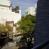 Uy 149  Montevideo Puerto del Buceo. 1 Dormitorio con renta