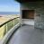 Uy 152  Edificio Nuevo ubicado sobre la Rambla de la Playa Mansa
