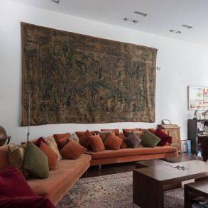 Ar 016 Casa venta & alquiler